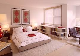 Home Design Shows by Show House Decorating Ideas
