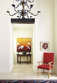 luxury home decor magazines 1931 best luxe halls stairs images on pinterest stairs