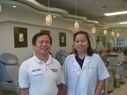 nail salon in mt pleasant sc modern nails u0026 spa llc