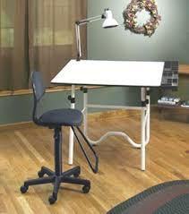 fold away drawing table alvin cc2005er creative center functional fold away drawing table