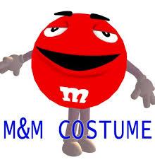 m m costume second marketplace m m costume
