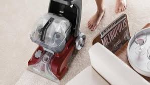 best small carpet shampooer to buy for 2016 2017