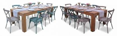 Coffe Shop Chairs Dinning Cheap Restaurant Chairs Bistro Chairs Catering Furniture