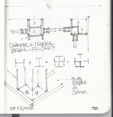 what is the drawing u0027s purpose part 1 u2013 sketch u2013 think architect