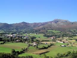 chambre d hote sare chambres d hôtes loretegia chambres sare côte basque