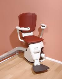 straight chair stairlift european platform and stairlift