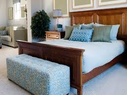 home design ideas blog bedroom master bedroom design ideas luxury miscellaneous master