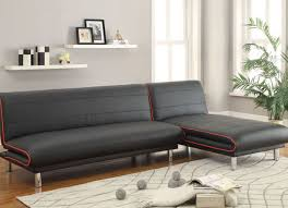 Sofa Stores Near Me by Mattress Sale Bedroom Furniture Stores Project For Awesome