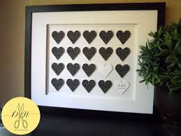 personalize wedding gifts wedding anniversary gifts wedding anniversary gifts personalised