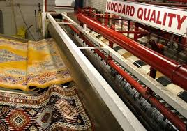 Area Rug Cleaners Rug Cleaning Rug Repairs And Rug Care In St Louis By Woodard