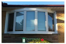100 bay vs bow window bow vs bay window unique home bay vs bow window 28 bow windows bookshop bay windows vs bow windows bow
