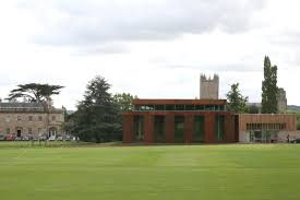 wells cathedral floor plan cedars hall opens at wells cathedral luc environmental