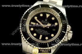 Challenge Asian Replica Rolex 2813 Sea Challenge Asian 2813 Rx2813a2312
