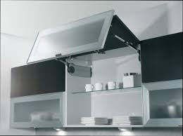 cuisine meuble haut meuble cuisine meuble haut cuisine ouvert