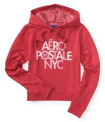 hoodies u0026 sweatshirts for teen girls u0026 women aeropostale