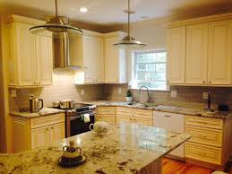 42 Inch Tall Kitchen Wall Cabinets by Kitchen Cabinet Discounts Rta Kitchen Makeovers