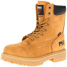 womens boots pro direct amazon com timberland pro s 26011 direct attach 8 toe