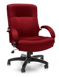 Red Office Furniture discount office chairs furniture wholesalers