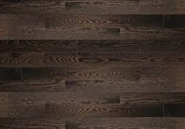 hardwood flooring and hardwood floors types of