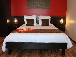 location chambre hotel a la journee best park hôtel thoiry 01710 chambre d hôtel en journée