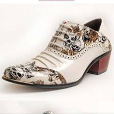 wedding shoes online uk wedding shoes online uk shopping