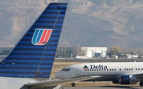 Same Day Flight Change United by Basic Economy On United Delta And American Travel Leisure