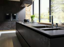Contemporary Kitchen Faucet by Sink U0026 Faucet Beautiful Contemporary Kitchen Design With Small