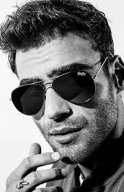 sunglasses shop men u0027s sunglasses online now superdry