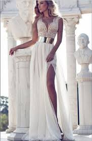 white party dresses getting the right white party dresses thefashiontamer