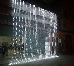 top 10 net lights outdoor 2017 warisan lighting