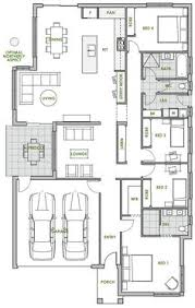 energy efficient house floor plans energy efficiency energy efficient house designs floor plans http viajesairmar com