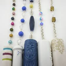 Pull Cords For Bathroom Lights Beaded Light Pulls Are Here Beadtastic Jewellery
