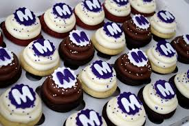 custom cupcakes custom cupcakes sweet e s bake shop