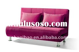 Pink Sofa Bed Sofa Bed On Sale Awesome Projects Sofa Beds For Sale Home Design