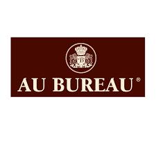 au bureau pontarlier dpjf au bureau restaurant 2 faubourg reclus 73000 chambéry