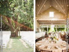 Cheap Wedding Venues Long Island The Brooklyn Winery In Nyc Long Island Wedding Venues Pinterest