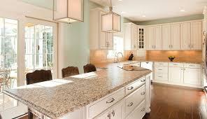Kitchen Countertops Types Beige Tile Backsplash White Kitchen Backsplash Ideas Kitchen