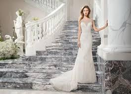 robe de mari e pr s du corps demetrios collection 2015 modèle c222 robes mariage