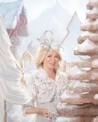 rachel ray christmas cookies christmas lights decoration