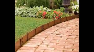 Garden Path Edging Ideas Cheap Garden Path Edging Find Garden Path Edging Deals On Line At