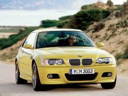 2003 bmw m3 specs 2001 2003 bmw m3 e46 review top speed