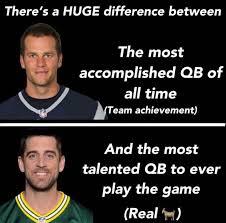 Nfl Memes - 237 best nfl memes images on pinterest football humor ha ha and