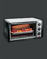 Six Slice Toaster Microwave Oven China Wholesale Microwave Oven