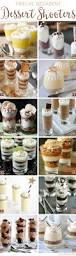fun thanksgiving dessert ideas best 25 mini desserts ideas only on pinterest mini cheesecakes