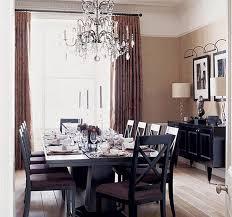 Dining Room Chandelier Lighting Room Chandeliers Dining Room Buffet Server Counter Height