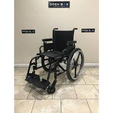 ultra light wheelchairs used quickie 2 ultralight folding manual wheelchair