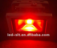 red led flood light remote control 100w rgb led flood light for ip65 outdoor useing