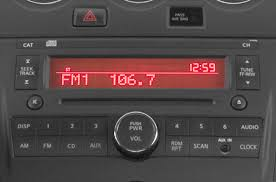 nissan altima coupe bose sound system 2013 nissan altima price photos reviews u0026 features