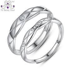 wedding rings at walmart wedding rings walmart wedding rings sets for him and wedding