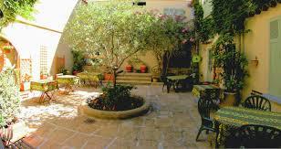 chambre hote salon de provence hotel vendome salon de provence